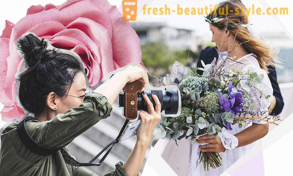 5 najboljih web mjesta za vjenčanja peto sklapanje Lauren i Camila