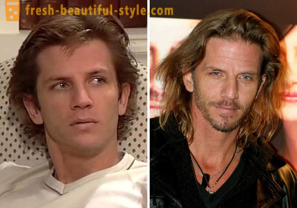 90210 glumaca iz stvarnog života besplatno upoznavanje okcupid plentyoffish