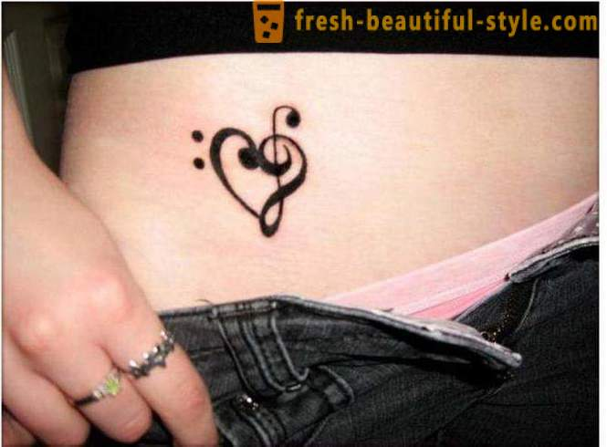 Slike Tetovaze Cb Cuba
