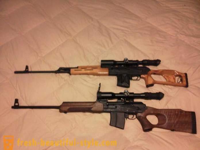 upoznavanje s talijanskim puškama filipinska agencija za upoznavanje